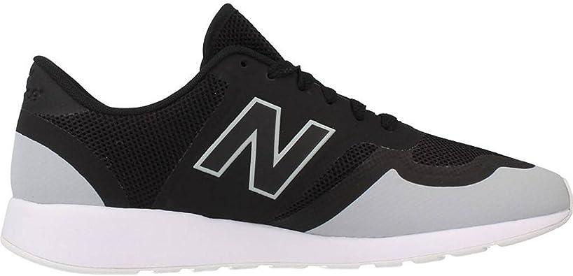 New Balance 420 T3 Omni Execution - Zapatillas deportivas para hombre,  color blanco