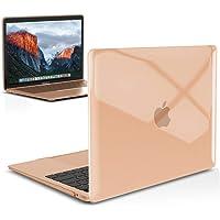 IBENZER New 2020 MacBook Air 13 inch Case M1 A2337 A2179 A1932, Plastic Hard Shell Case for Apple Mac Air 13 Retina…