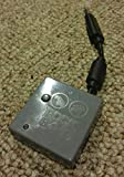 Rock Band 2 Guitar Receiver Dongle - PS3