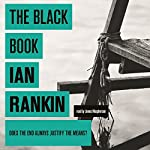 The Black Book | Ian Rankin