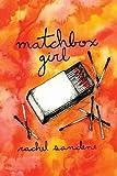 Download Matchbox Girl in PDF ePUB Free Online
