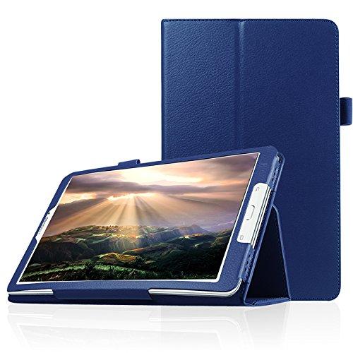 Fantek samsung galaxy tab e 9 6 nook sm t560 t561 t565 for Samsung j tablet price