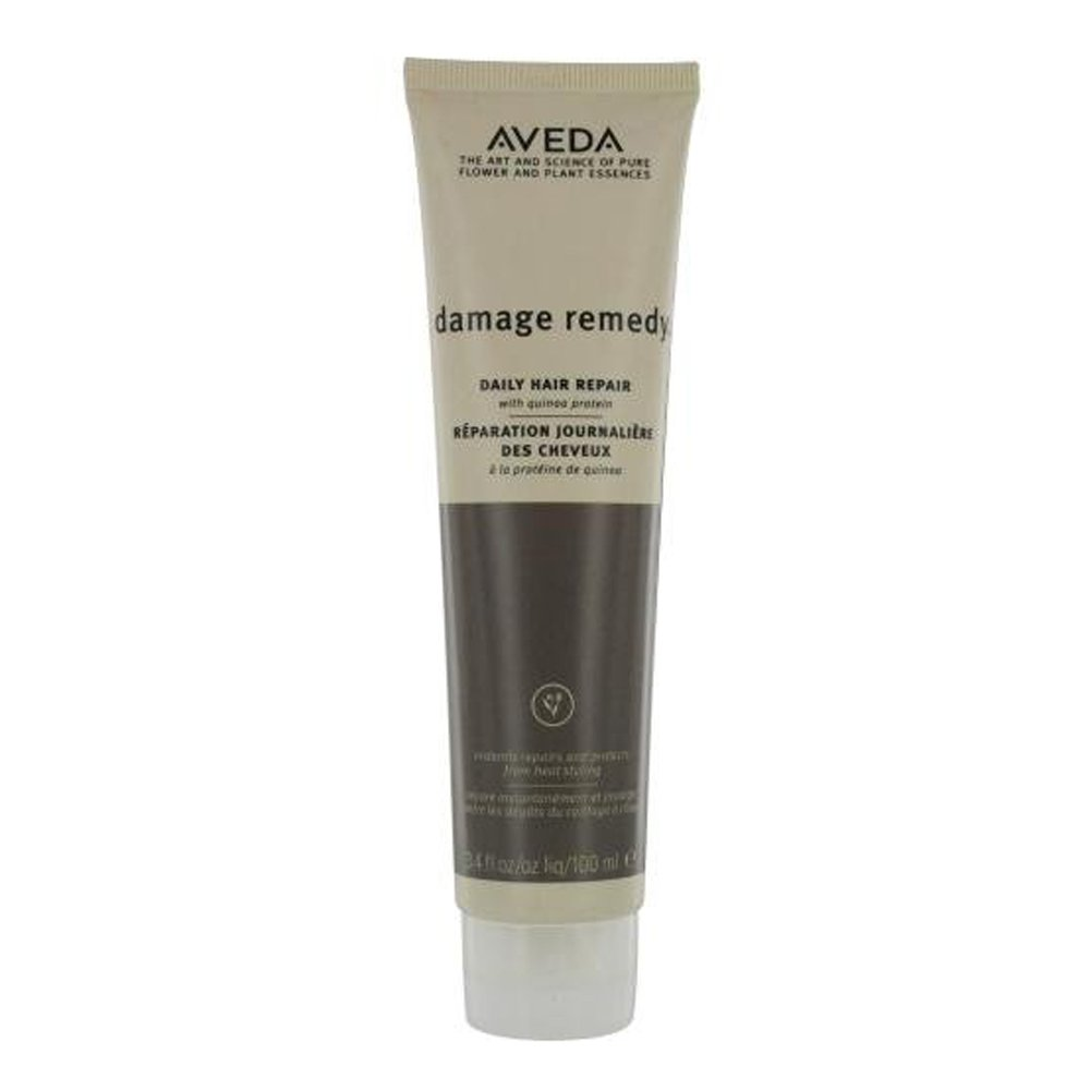 AVEDA Damage Remedy Daily Hair Repair Leave-in Treatment, 3.4 Fluid Ounce