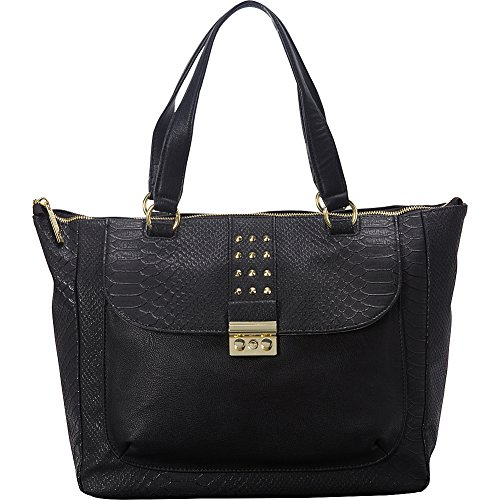olivia-joy-bernadette-satchel-black