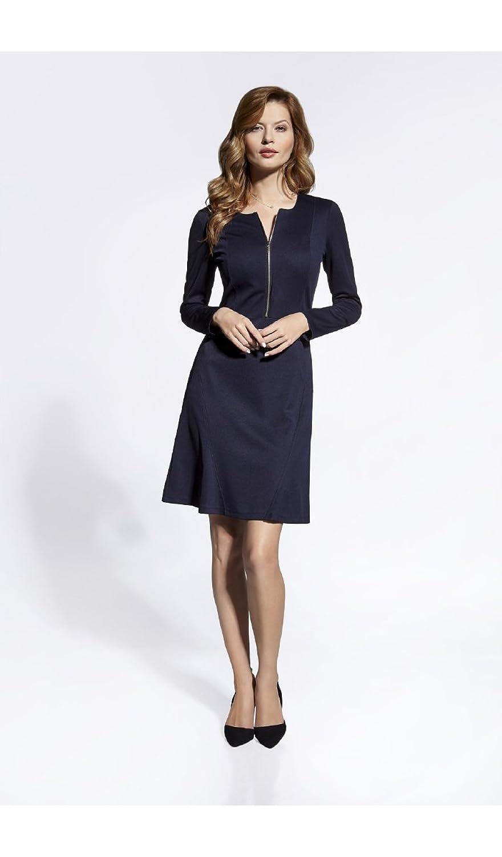 ENNY Women's Dress MIRANDA