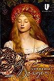 Lucrezia Borgia: Daughter of Pope Alexander VI
