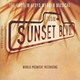 : Sunset Boulevard (1993 Original London Cast)