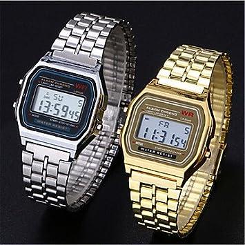 9b9fcd679023 relojes hermosos
