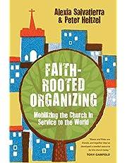 Faith-Rooted Organizing