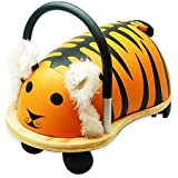 Prince Lionheart wheely TIGER For Ages 1 to 3 years