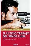 https://libros.plus/el-ultimo-trabajo-del-senor-luna/