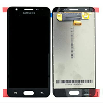 90eb0b905d LCD Display Touch Screen Digitizer for Samsung Galaxy  Amazon.in   Electronics