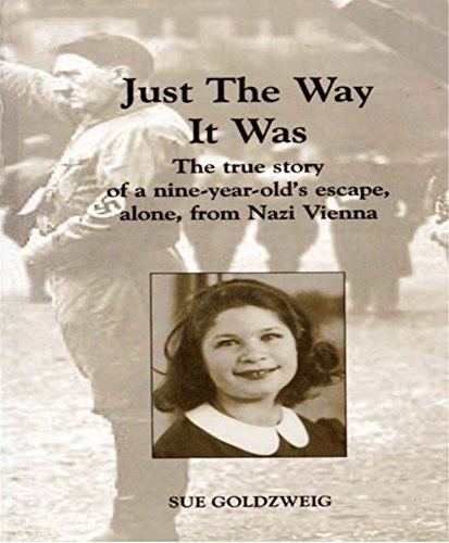 just-the-way-it-was-a-9-year-old-girls-escape-alone-from-nazi-vienna