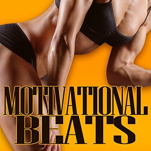 The Best (Freestyle Rap Beat Mix) [feat. Motivational Beats Builder]