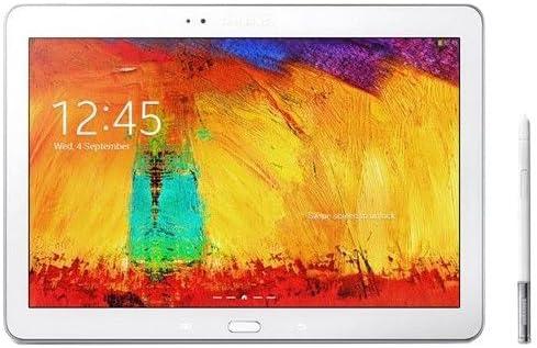 Samsung Galaxy Note 10.1 2014 Edition - Tablet de 10.1
