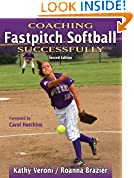 Coaching Fastpitch