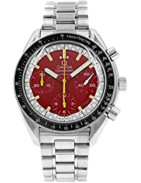Speedmaster Automatic-self-Wind Male Watch 3510.61.00 (Certified Pre-Owned)