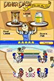 Diner Dash: Flo on the Go - Nintendo DS