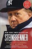 Steinbrenner, Bill Madden, 0061690325