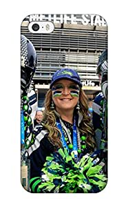 Hot seattleeahawks NFL Sports & Colleges newest iPhone 5/5s cases 4281720K213481905