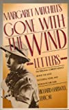 Margaret Mitchell's ''Gone with the Wind'' Letters, 1936-1949, , 0020209509
