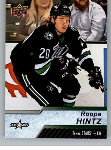 Shop Ahl Hockey Card Products Online In Uae Free Delivery In Dubai
