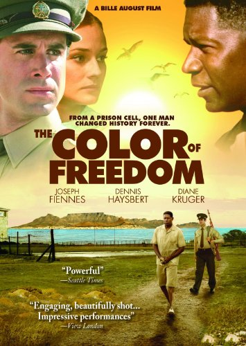 (The Color of Freedom)