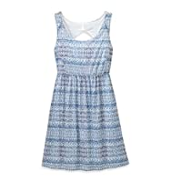 Outdoor Research Women's Celestial Dress, Oasis, 6