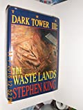 The Waste Lands (The Dark Tower, Book 3)