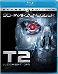 Terminator 2: Judgment Day (Skynet Ed...