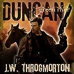 Duncan: Green River | J.W. Throgmorton