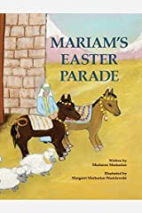 Mariam's Easter Parade Hardcover