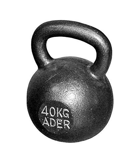 Ader Premier Kettlebell (40kg)