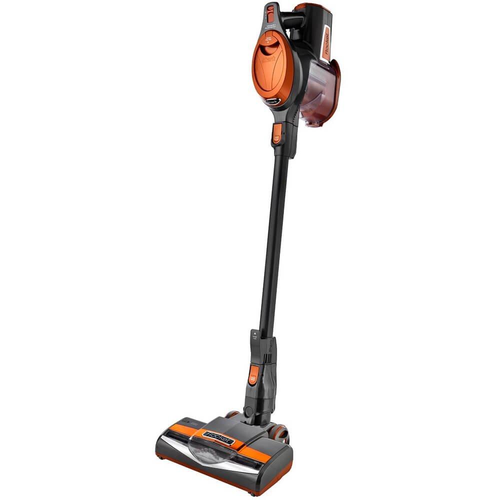 Shark Rocket Vacuum - HV301