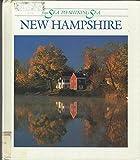 New Hampshire, Dennis Brindell Fradin, 051603829X