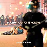 A Place For Us To Dream (4LP Set)
