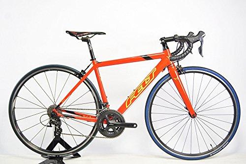 FELT(フェルト) F75(F75) ロードバイク 2016年 51サイズ B079S4GSCY