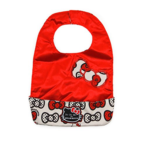 Ju Ju Be Hello Kitty Collection Reversible