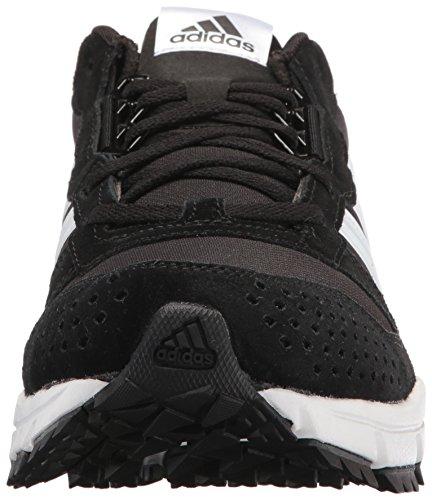 buy cheap official outlet sale online adidas outdoor Men's Marathon 10 Trail Black/White/White for sale finishline sale best store to get cheap huge surprise Kn17IzV2m