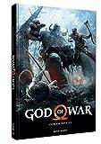 God of War : Artbook Officiel