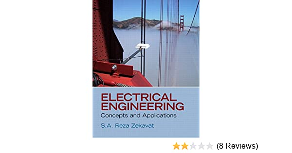 Electrical engineering concepts and applications sa reza zekavat electrical engineering concepts and applications sa reza zekavat ebook amazon fandeluxe Choice Image