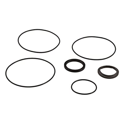 Dometic SeaStar Helm Seal Kit, HS-02, 20 Series : Boating Control Cables : Sports & Outdoors