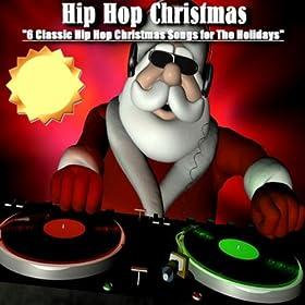 hip hop christmas song 2018