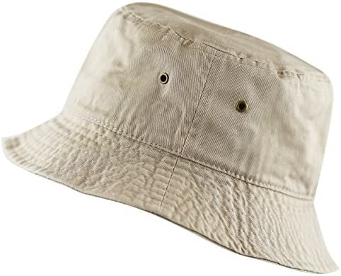 3ea4f41602ec3 Mua bucket hat foe men trên Amazon chính hãng giá rẻ
