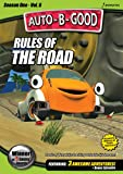 Auto-B-Good: Rules of the Road