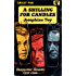 A Shilling for Candles (Inspector Alan Grant Book 2)