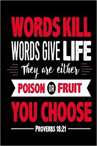 Image result for words kill