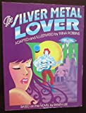 img - for Silver Metal Lover book / textbook / text book