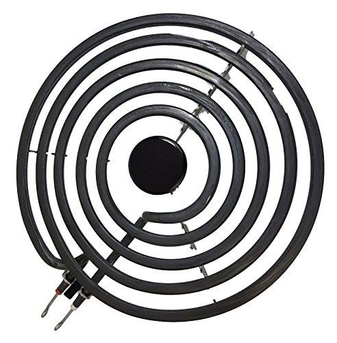 maytag range burners - 2