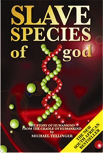The Christian and Genetic Engineering